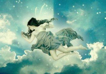 dreams control