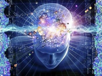 placebo nocebo effect
