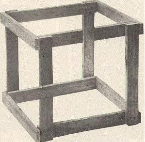optical-illusion-box