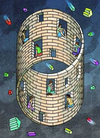 optical-illusion-castle